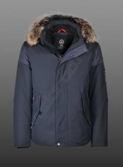 SHARK FORCE купить оптом Пуховики и зимние куртки мужские оптом ... 275da85ed8599