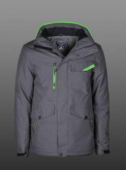Горнолыжные куртки мужские оптом. Верхняя одежда 92ae5450e5afb