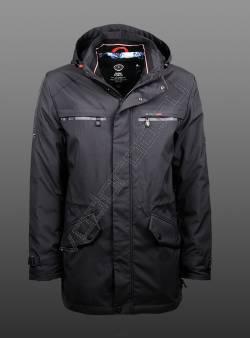 8e42a32f Куртки и ветровки оптом мужские пуховики оптом купить пальто ...