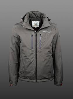 f4d7f91dae3b Куртки мужские оптом. Верхняя одежда, куртки оптом купить - VODOROD ...
