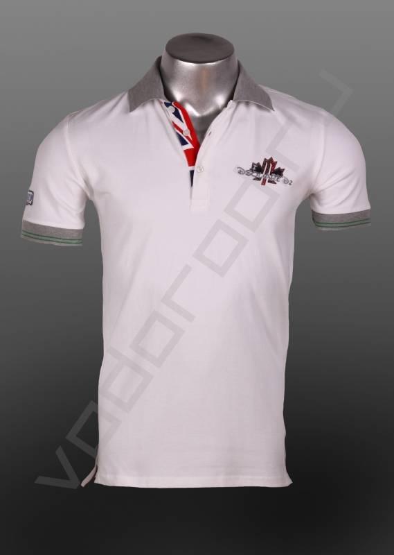 Магазин футболок с надписями в Сызрани