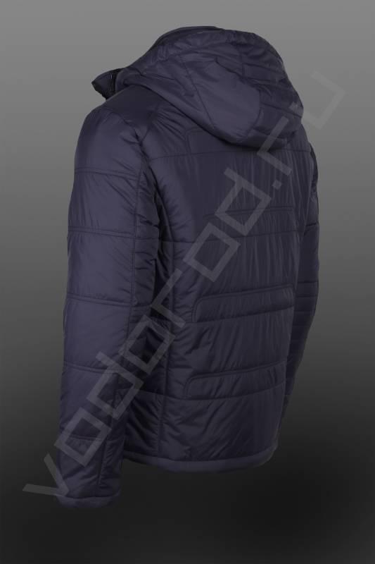 Куртка осенняя мужская FreeBase - Мужская